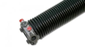 Garage Door Springs Repair St. Louis